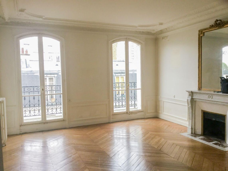 comment acheter un appartement