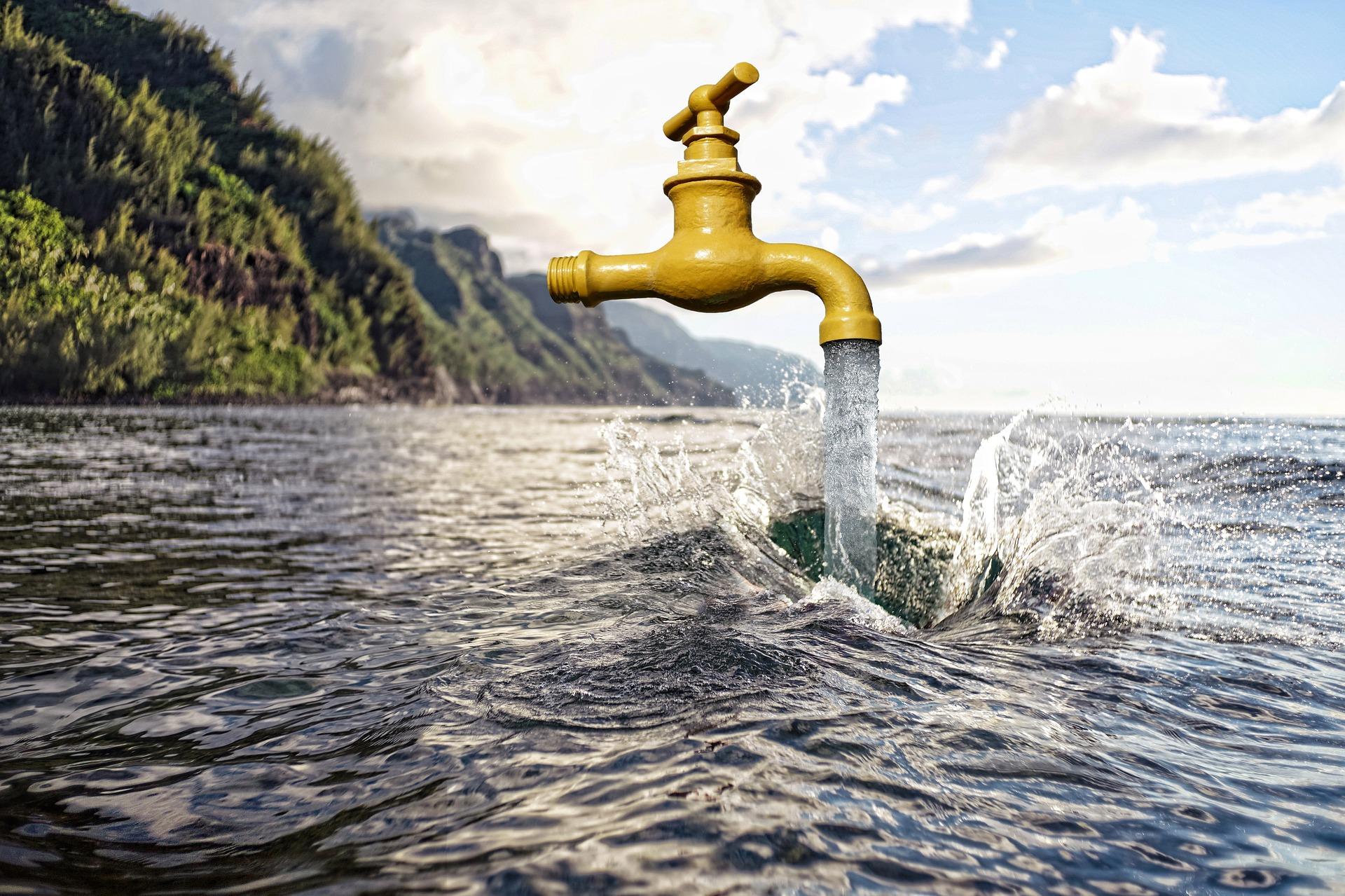 eau-gaspillage