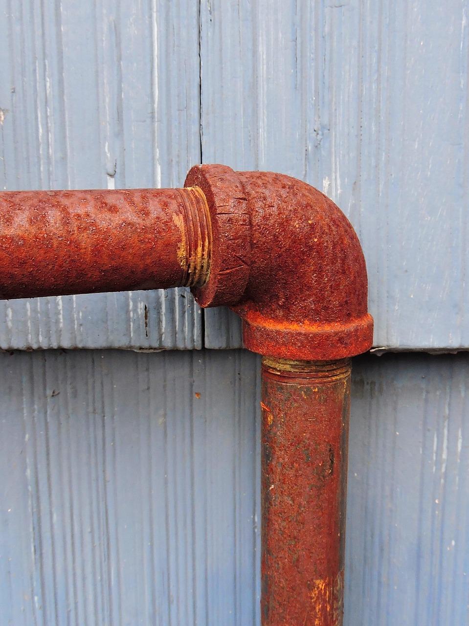 tuyau-installation-sanitaire