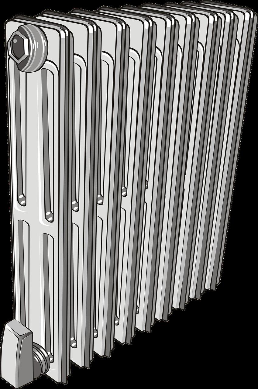 radiateur-intelligent