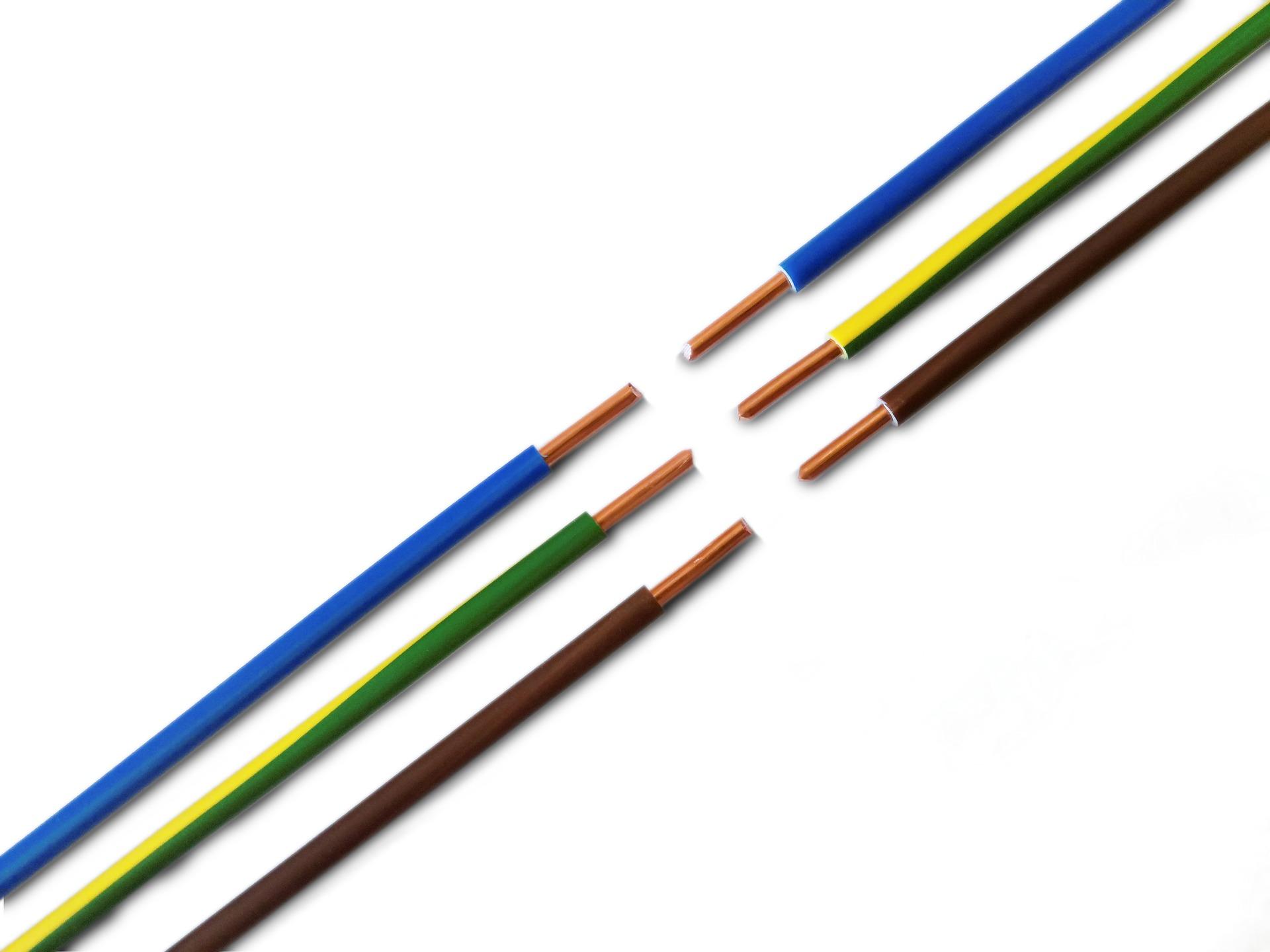 fils-electriques