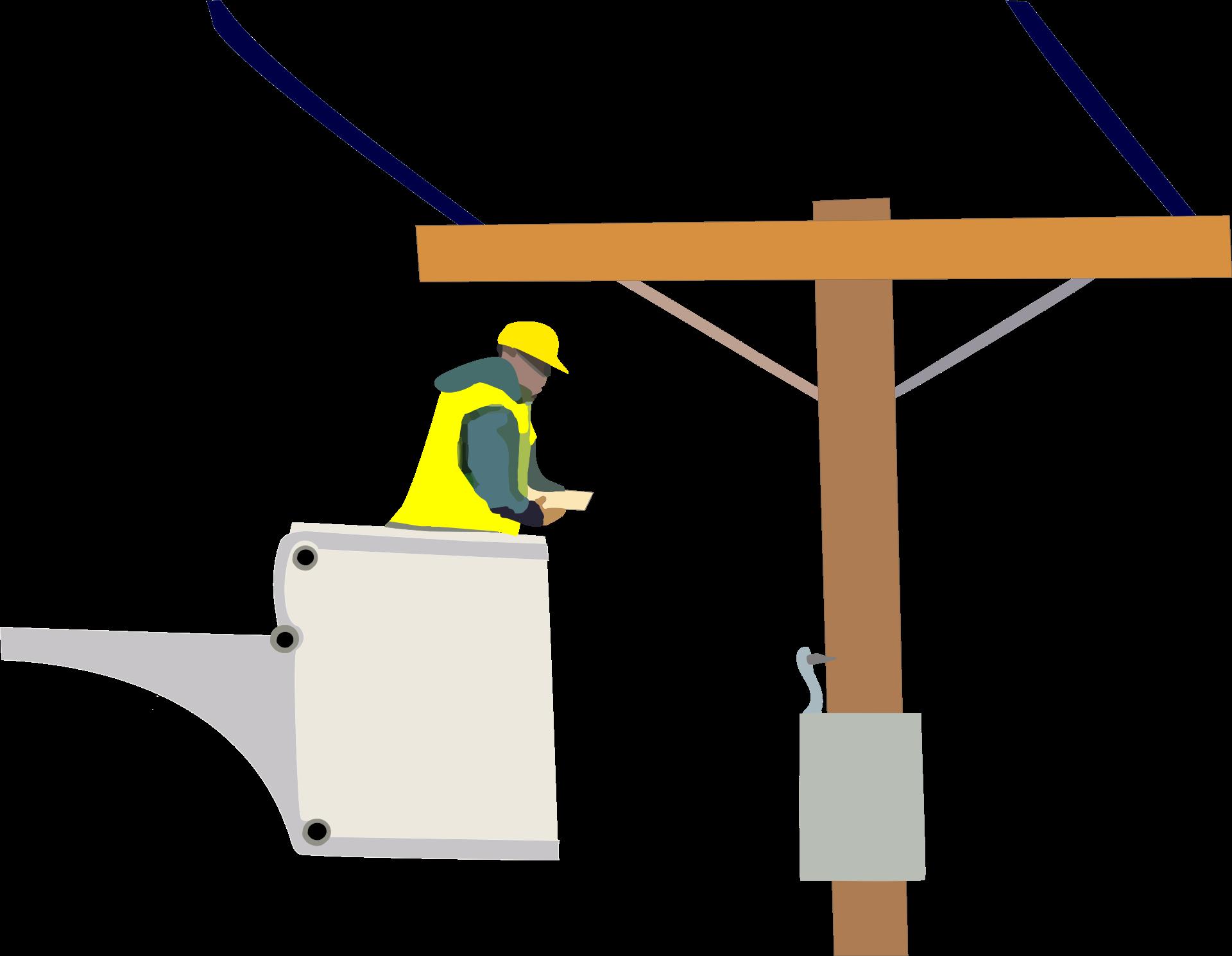 artisan-élecricité