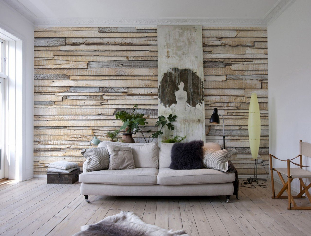 idees-materiaux-finition-murs-appartement