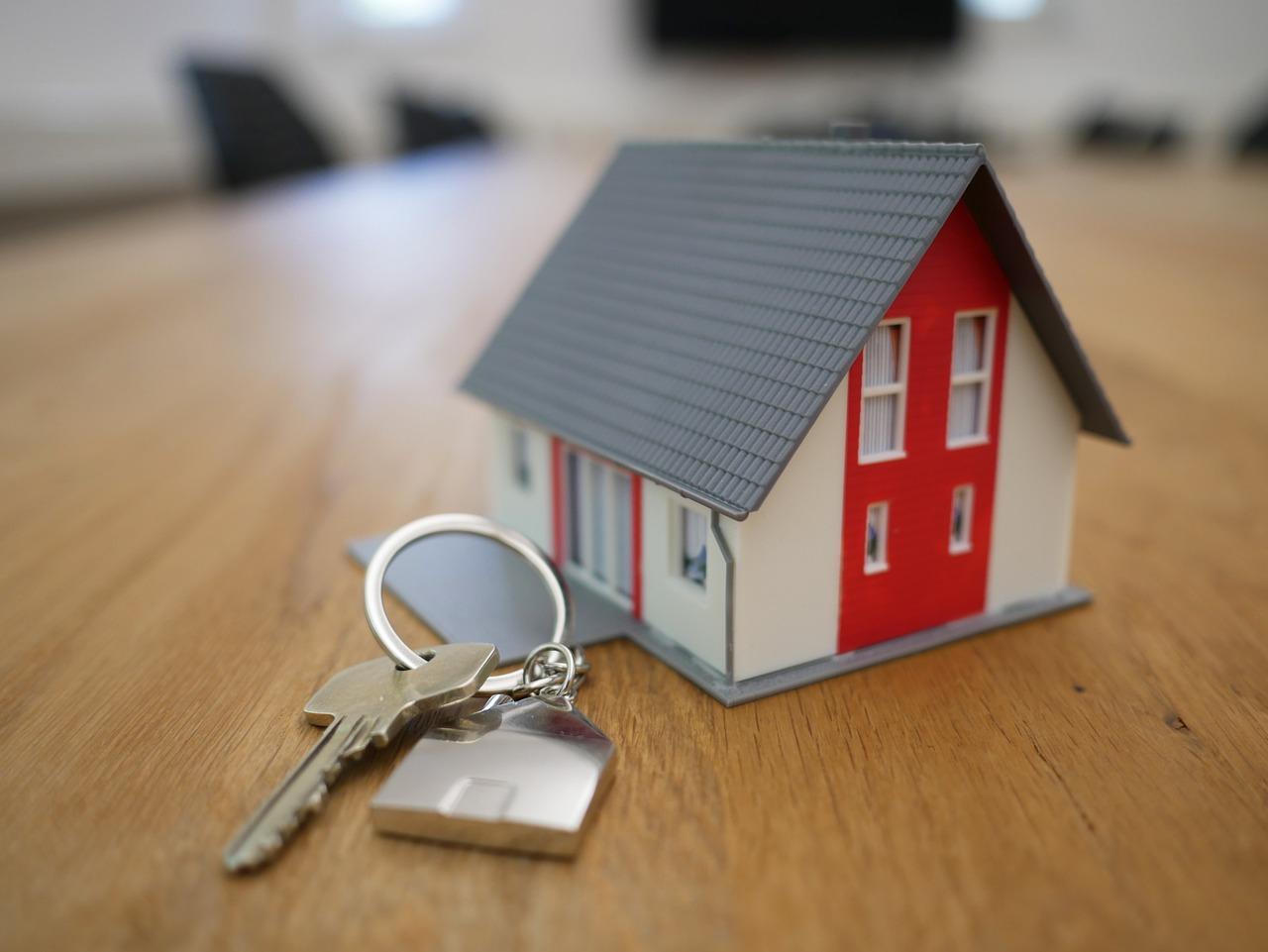 mon-immobilier.net_build-a-house-4503738_1280