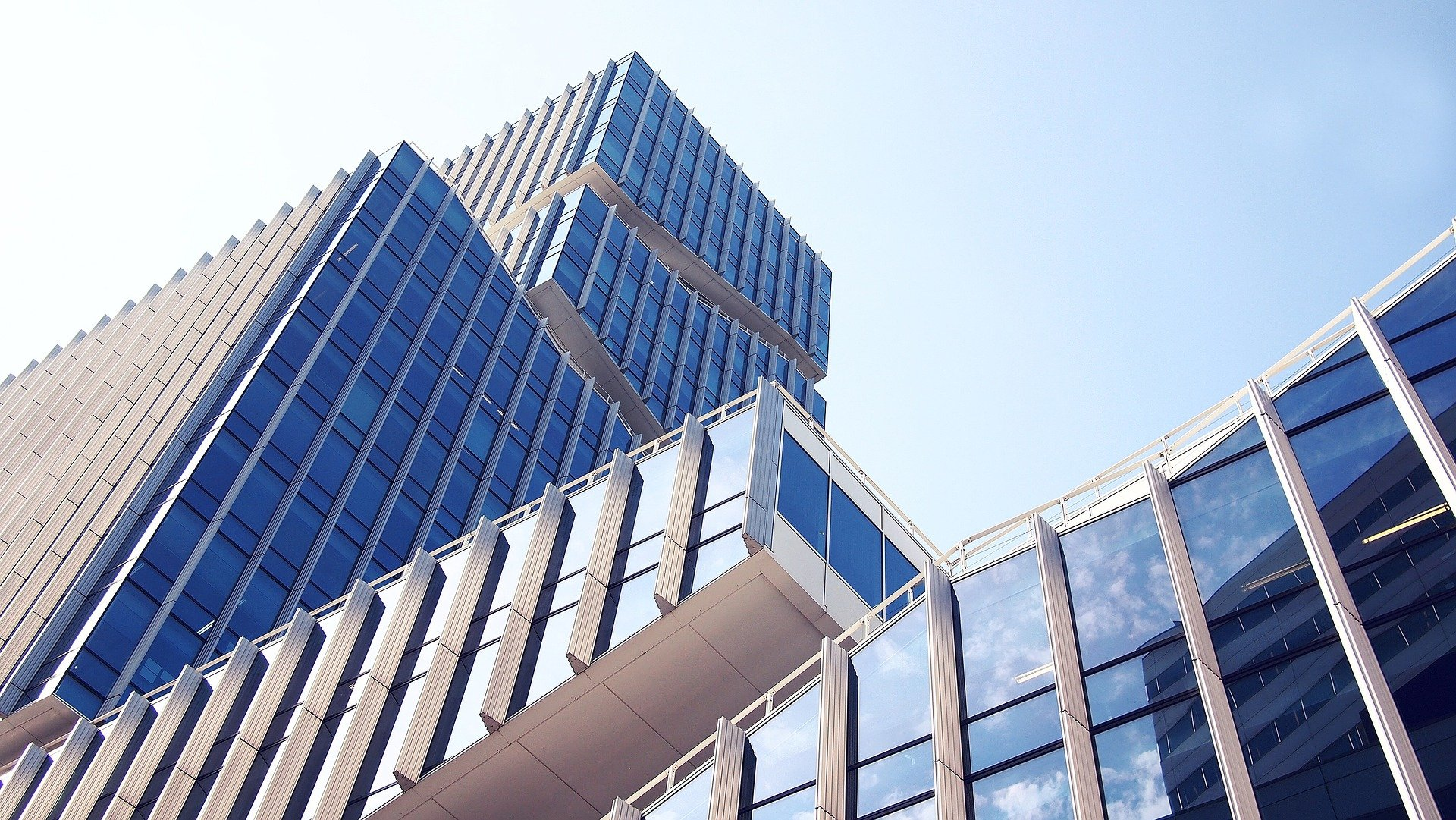 Investir dans l'immobilier Angevin