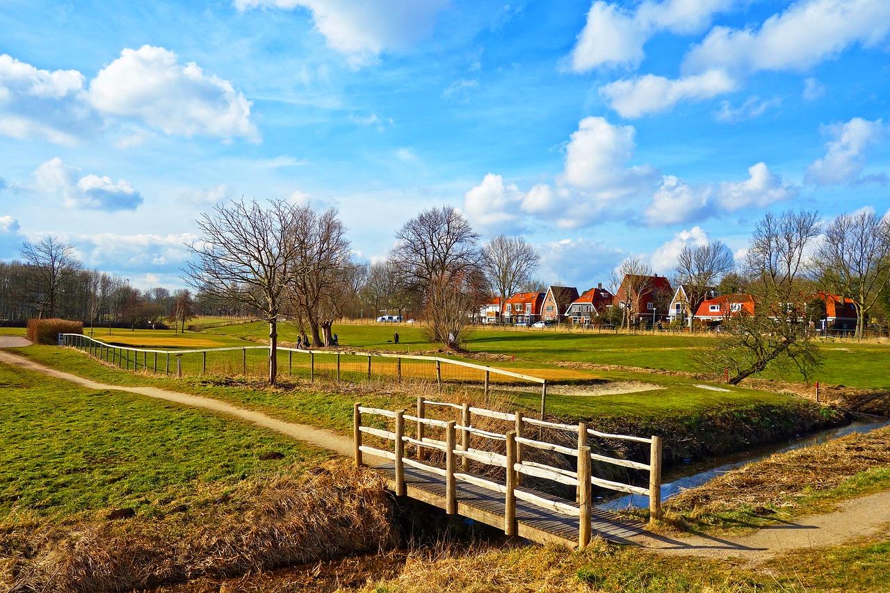 Vendre un terrain en Belgique