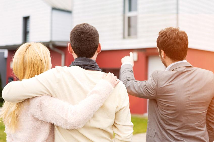 investir dans l'immobilier dans le nord de la France
