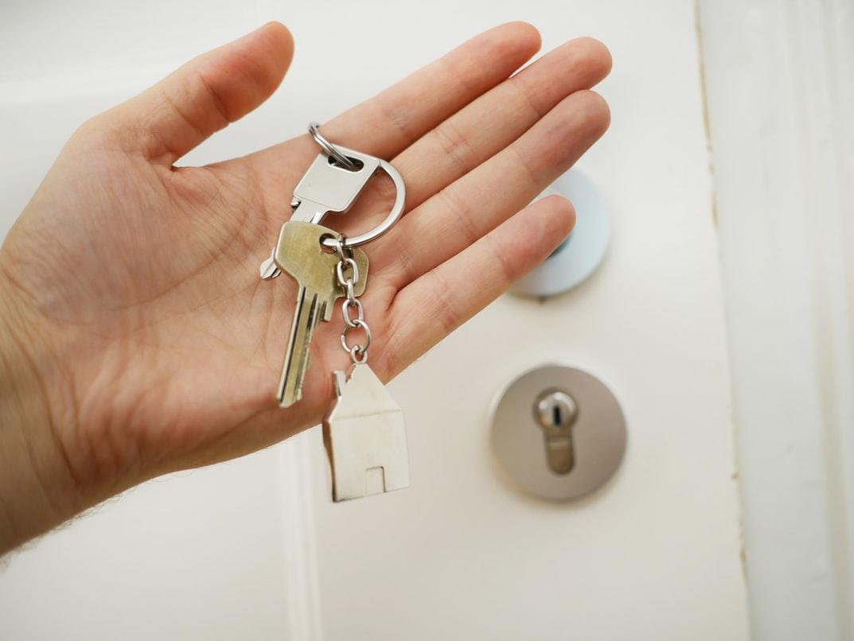 reconnaître un bon agent immobilier